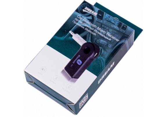 Ресивер Dream RCVR Bluetooth