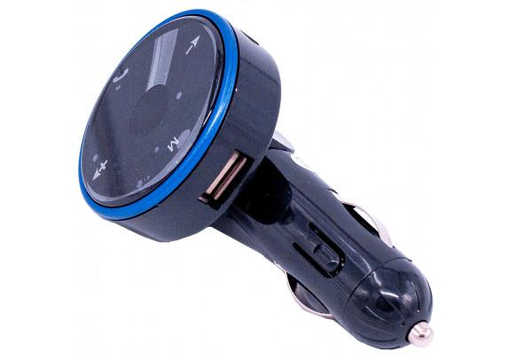 Трансмиттер S15BT Bluetooth