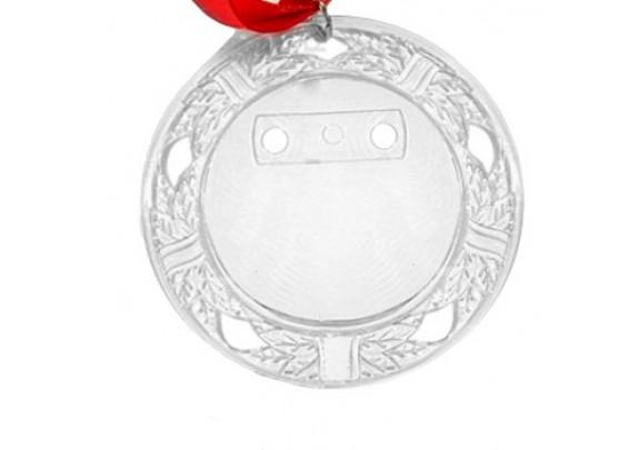 Медаль акрил/78мм