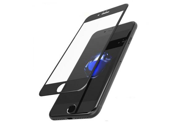 Защитное стекло iPhone 8 PLUS