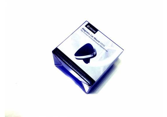 Автодержатель DREAM DRM-MM8-01 магнитный