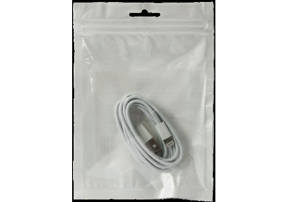Дата-кабель DEFENDER USB ACH01-03H 1м