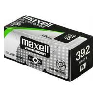 Maxell SR41 BL1 (392, 192A, G3)