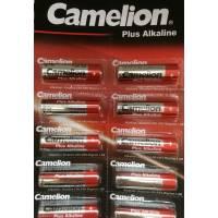 CAMELION LR06 ВР-1*10   /120/720