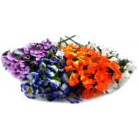 Цветок Z006-3