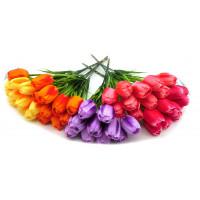 Цветок Z006-5