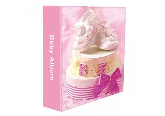 EA PP-46  100 фото baby shoes 75432