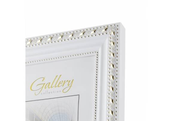 15x15 Gallery   642468-3