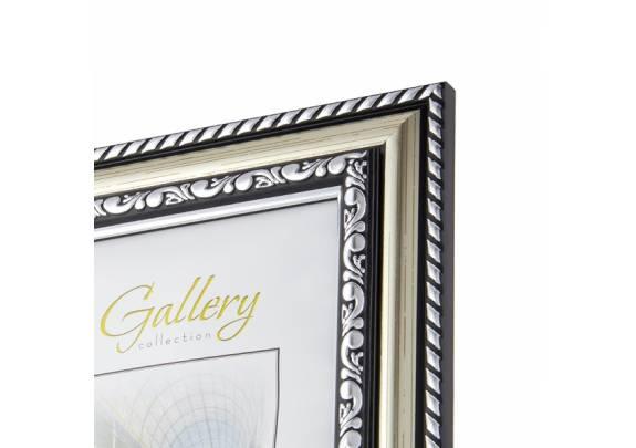 15x15 Gallery   644821-3