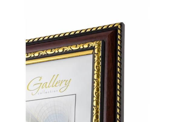 15x15 Gallery   644858-3