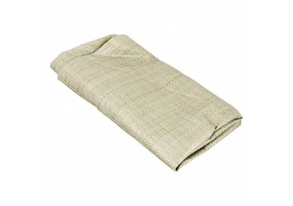 Мешки полипропилен тканые 55*95 см