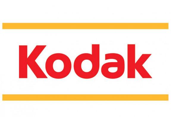 Kodak д/бумаги Отбелка-Фиксаж LORR RA4 2х10л