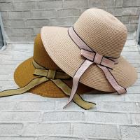 Шляпа A18-6