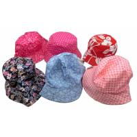 Шляпа SH001