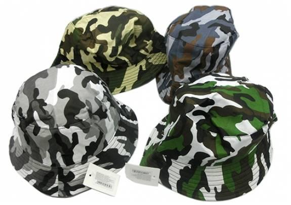 Шляпа SH002