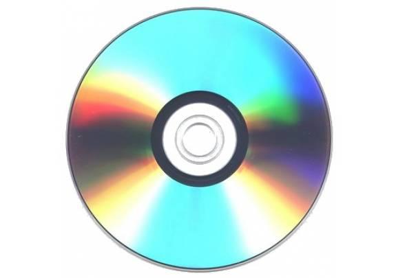 DVD+R BLANC 4.7Gb/16x/Bl/50шт