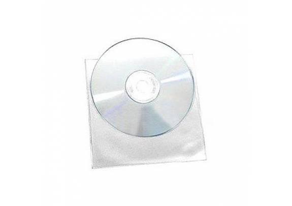 Конверт под CD бумажный /1штука