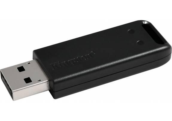 Флэш-драйв Kingston 32GB  Data Traveler DT20