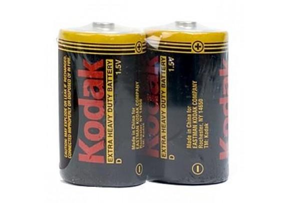 Kodak R20 Heavy Duty SR2      /24/144