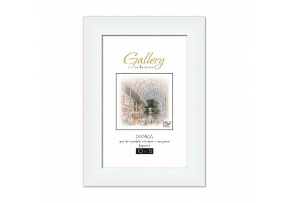 Gallery 21x29.7   6303-A4W