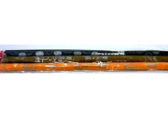 Упак.материал YX-2 Набор 3шт/51*75