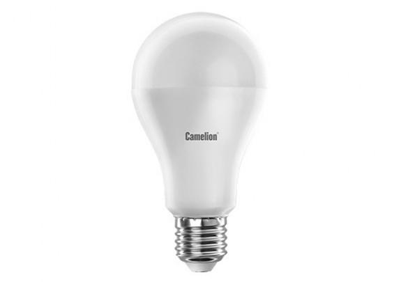 Camelion A60/845/E27 LED-15W  /10