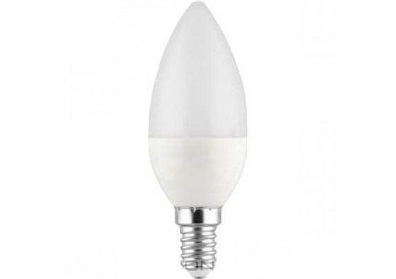 Camelion C35/830/E14 LED-8W 3000K 75Вт