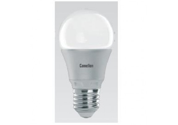 Camelion A60/845/E27 LED-7W 4500K 45 Вт