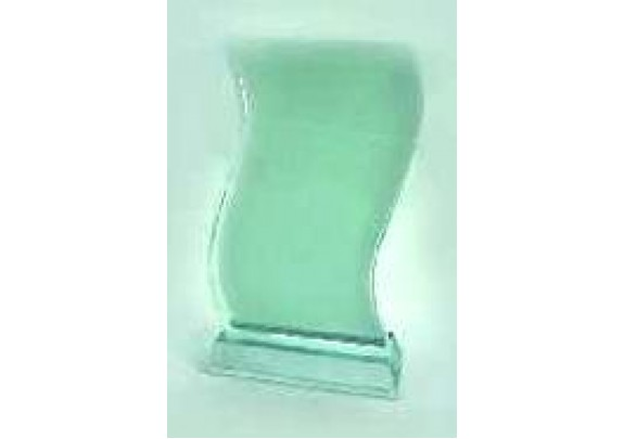 Кристалл стекло/BXP05
