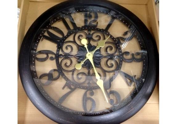 Часы 2748-1  50 см