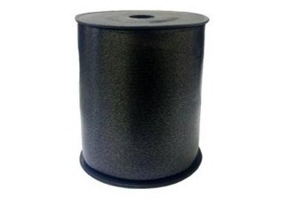 Лента Декоративная 5мм*500м  Черная