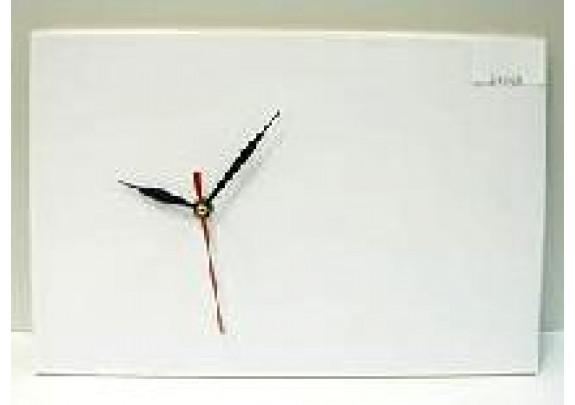Часы керамика Прямоуг/25*40/HT19