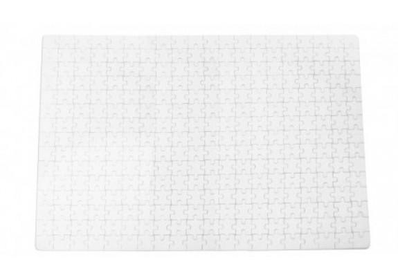 Пазлы-магнит HT-PM006  26*39