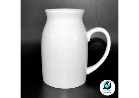 Молочник SM-450  450мл
