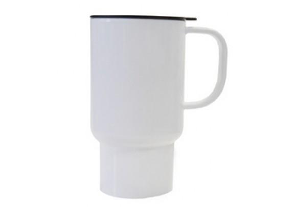 Кружка пластик/АВТОмобильная/B101/HT-M025B