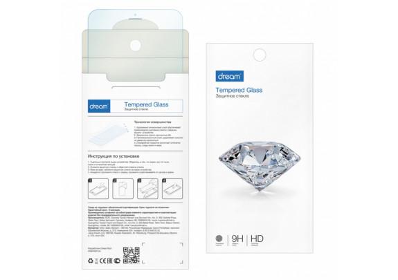 Защитное стекло Huawei Hova 3