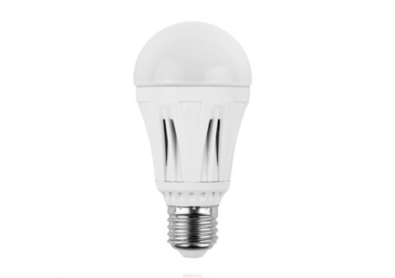 Camelion A60/830/E27 LED-13W 3000K