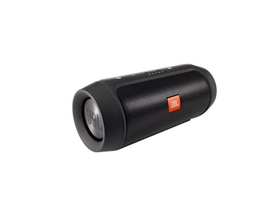 Акустическая система JB Charge MINI2/черн