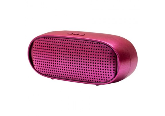 Акустическая система MUSIC Y-5 Bluetooth/се
