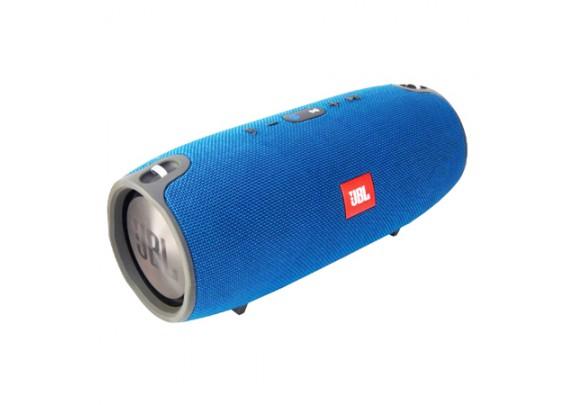 Акустическая система JB X-1 Bluetooth/син