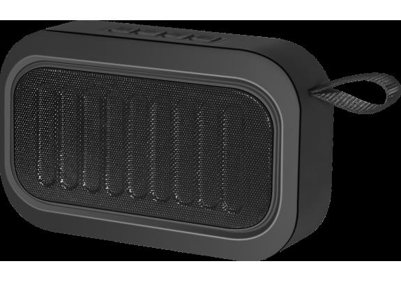 Акустическая система DEFENDER G12 5 Вт
