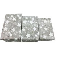 Коробка MO3-30C   19*13*7,5см