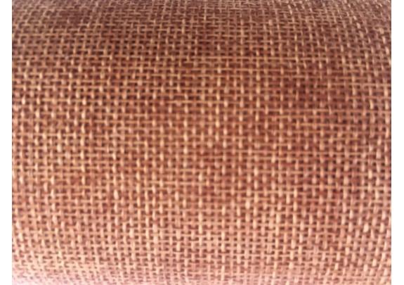 Упак.материал 0785-1 рулон/РОГОЖКА/0,6*4,5м