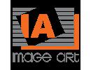 ImagArt