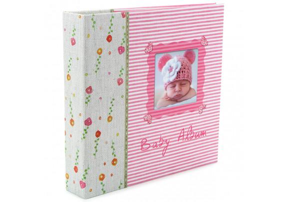 PIONEER FB 86575 Детский/розовый