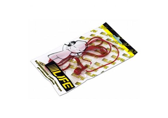 Наушники 02174 тех.упаковка 222