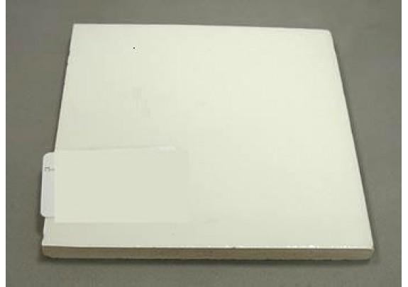 Плитка керамика/15*15см/CY03