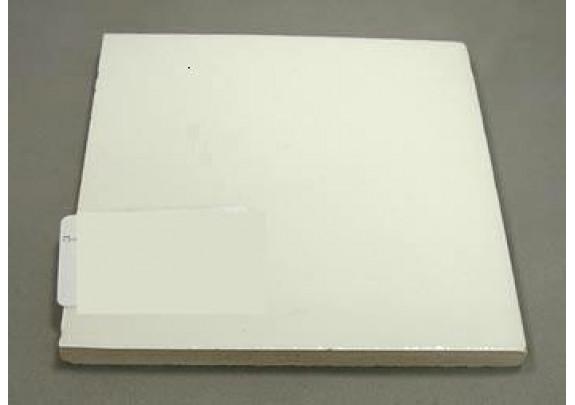 Плитка керамика/10,8*10,8см/CY13