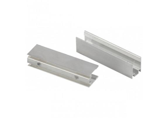 Крепления для неоновой ленты ЭРА LS-clip-220-neon