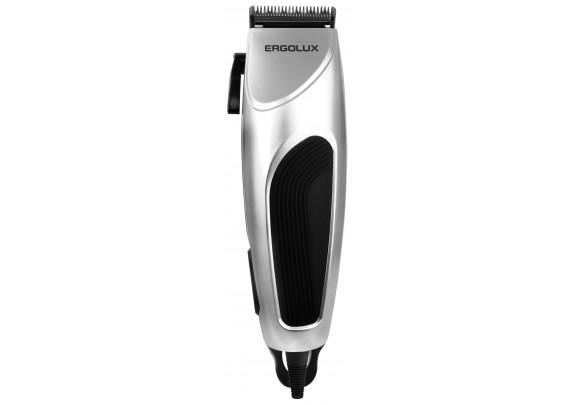 Машинка д/стриж.волос ERGOLUX ELX-HC03-C42/дер/10W
